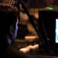 Investire sui video aziendali: come e quando farlo