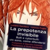Bullismo e Cyberbullismo: opinioni a confronto. Seminario