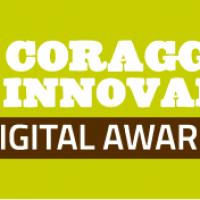 Il coraggio di innovare - Digital Award. Quando il turismo incontra l'innovazione digitale