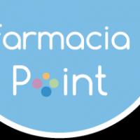 FarmaciaPoint.it: la farmacia è online!