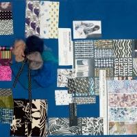 Miroglio Textile Collection: A/I 17-18 Innovazione sostenibile, know how e creatività al servizio della moda