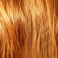Tinte per capelli sicure e naturali in erboristeria