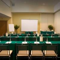 Hotel per congressi in Liguria