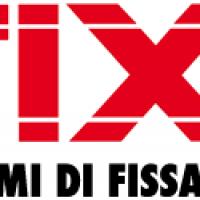 FIXI è online con un sito tutto nuovo!
