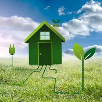Gaetano Zoccatelli: Verceia, adotta una nuova cultura dell'energia