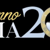 Capodanno Roma 2017 - programmi e prenotazioni online