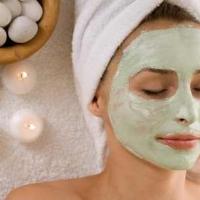 Argilla: un trattamento di bellezza e benessere