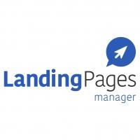 Agenzia Brand lancia Landing Pages Manager, la web-platform per la gestione delle campagne digital delle reti vendita