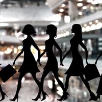 E-commerce e fashion: come lo shopping online influenza la gestione delle merci