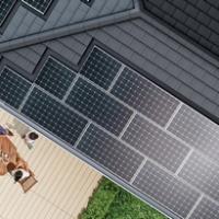 """Simulazione Impianto Solare, Panasonic lancia """"Simula il tuo impianto solare"""""""