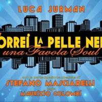 Luca Jurman in