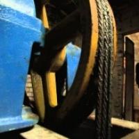 I contratti di manutenzione ascensori