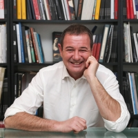 Marco Carra: stop inquinamento in Lombardia