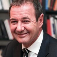 Marco Carra: investiamo sulle piccole imprese e sull'artigianato