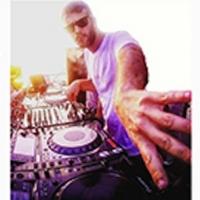 DJING Workshop con Mario Bianco Dj producer - organizzato da Music Instinct - Giovedi 27 Ottobre 2016