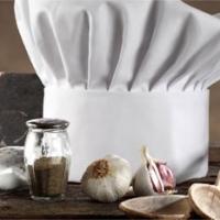I talent show della cucina : un  fenomeno che  stà rovinando tantissimi giovani.