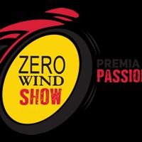ZERO WIND SHOW 2017: 9 GRAN FONDO AD UN PREZZO STREPITOSO!