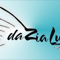 """A  Eboli nasce  """" Da Zia Lucia """" Grande attesa per l'apertura con lo Chef Carra"""