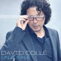 """David Collé presenta il suo primo singolo """"Un ideale"""""""
