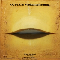 Oculus: Weltanschauung