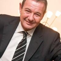 Marco Carra: l'obiettivo è il rilancio dei consultori familiari