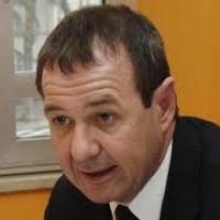 Marco Carra: il caporalato va combattuto anche in Lombardia