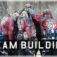 Un nuovo modo di fare team building
