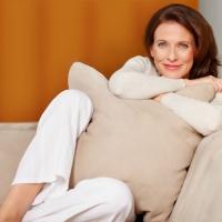La menopausa arriva a 40 anni: la linea diretta con l'esperto MonnaLisa Touch™ e il Vademecum per affrontare la premenopausa