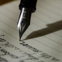 SEO Copy: come scrivere un testo ottimizzato per il web