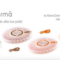 Easyfarma consiglia MonoDerma  vitamina pura.