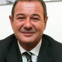 Marco Carra: ok a lavori di sicurezza nelle scuole