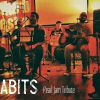Sulle note dei Pearl Jam con i No Habits