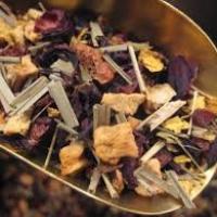 Le tisane e gli infusi: una coccola di benessere per la stagione invernale