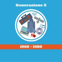 Millennial, Generazione X e Baby Boomer: cambia l'età ma non le tendenze di viaggio