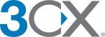 La soluzione 3CX é il motore di PBX in a Flash 5