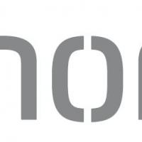 Snom Technology entra nel Gruppo VTech