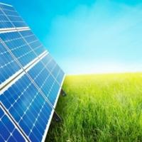 Sebastiano Buglisi: assoluzione definitiva per presunto fotovoltaico selvaggio