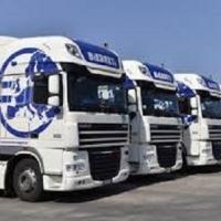 Sicurezza nell�autotrasporto, Tapa lancia un programma per parcheggi sicuri