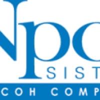 Npo Sistemi partecipa a SMAU 2016 e al Premio Innovazione con il Success Case su KPNQwest