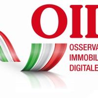 Sofferenze bancarie e Aste immobiliari 2016: pubblicato il report OID - Osservatorio Immobiliare Digitale