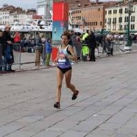 Eleonora Bazzoni, runner: ho subito capito che potevo vincere la gara