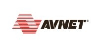 Avnet distribuisce Infinidat in Italia e rafforza la sua leadership nel Software Defined Storage Enterprise