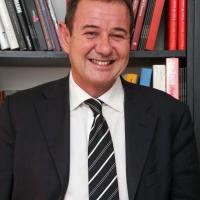 Marco Carra:più consultori in Lombardia
