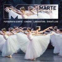 Marte in Danza II edizione