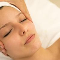 Massaggio Zogan: un rimedio antirughe dal Giappone