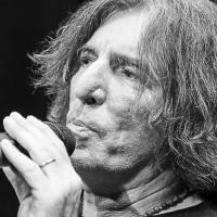 Concerto - Testimonianza Roberto Bignoli