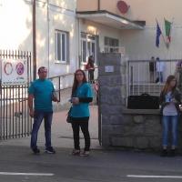 NELLE SCUOLE DI OLBIA E NELLA GALLURA SI PROMUOVE