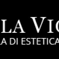 Alla Violetta: la scuola per l'estetica