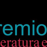 Ultimi giorni per il Book Trailer Contest del Premio Letteratura Industria: 2.000 euro al trailer più votato dal pubblico online