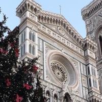 Festività di fine anno a Firenze: in camping per divertimento e risparmio